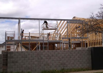 structural-steel-2